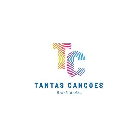 Clique para acessar a Rádio Tantas Canções, Brasilidades